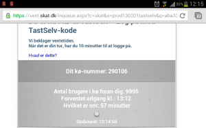 Screenshot_2013-03-02-12-15-15