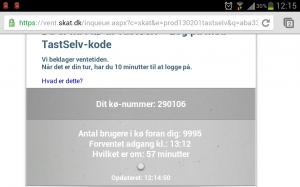 Screenshot_2013-03-02-12-15-15